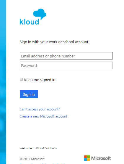 sign-in-01