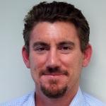 Simon Waight Profile Picture
