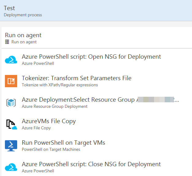 Moving from Azure VMs to Azure VM Scale Sets – VM Image Build